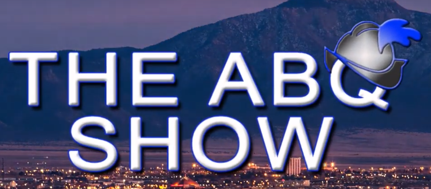 The ABQ Show